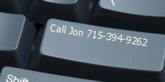 call jon