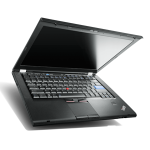 thinkpad-large-150x150