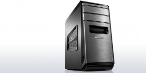 IdeaCentre-K430-Tower-Desktop-Front-Side-View-3L-940x475